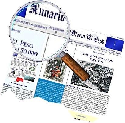 Anuario2010.jpg