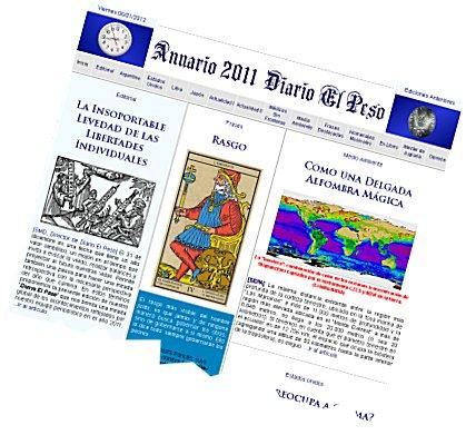 Anuario2011.jpg