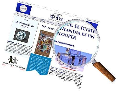 Edicion_63.jpg