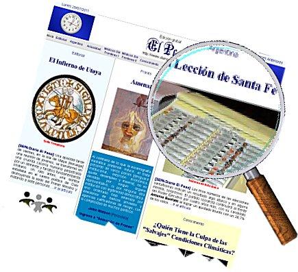 Edicion_95.jpg